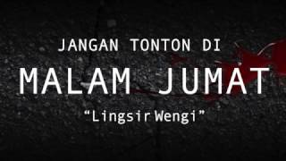 Video Lingsir Wengi | Jangan Tonton di Malam Jumat #5 download MP3, 3GP, MP4, WEBM, AVI, FLV Maret 2018