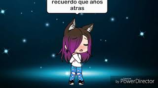 •~imposible~• GachaLife ^español^