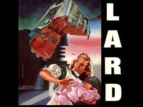 Lard  Forkboy