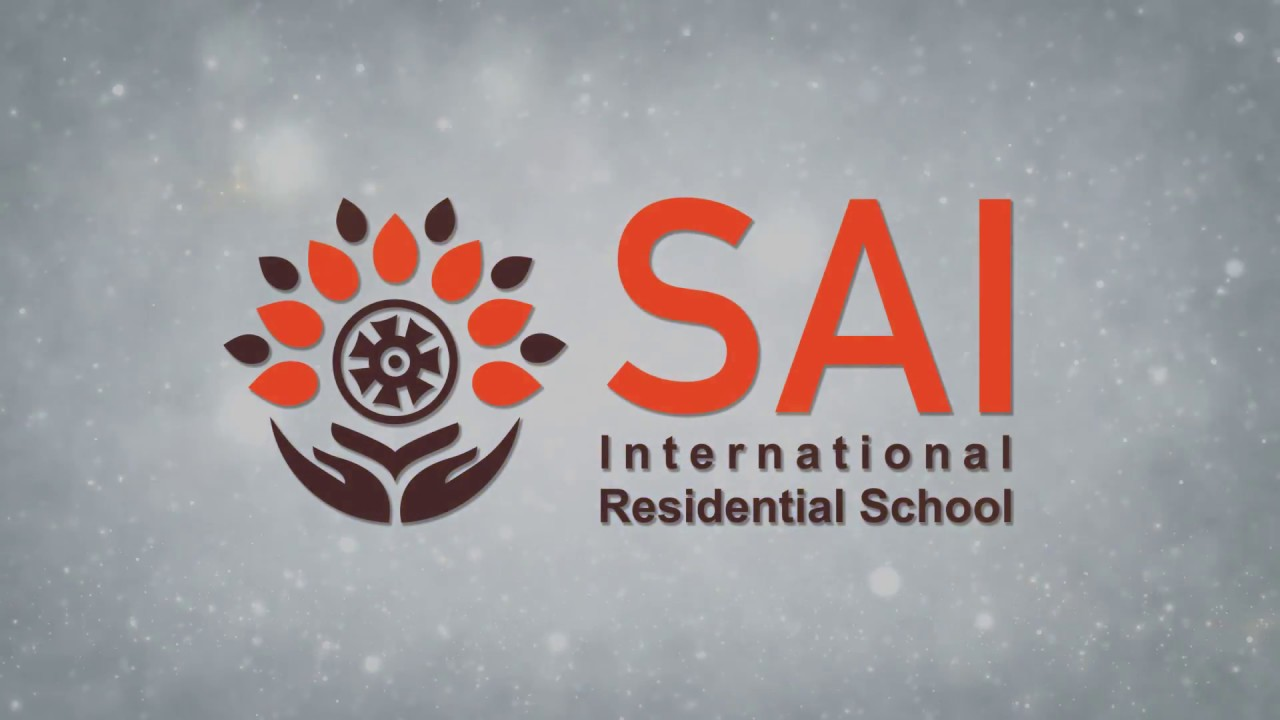 SAI International Residential School - Best Boarding School In Bhubaneswar