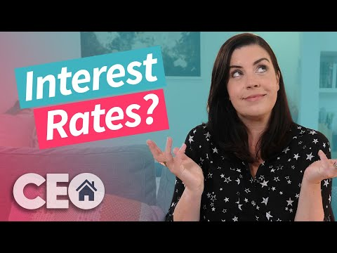 how-interest-rates-work-on-savings-accounts