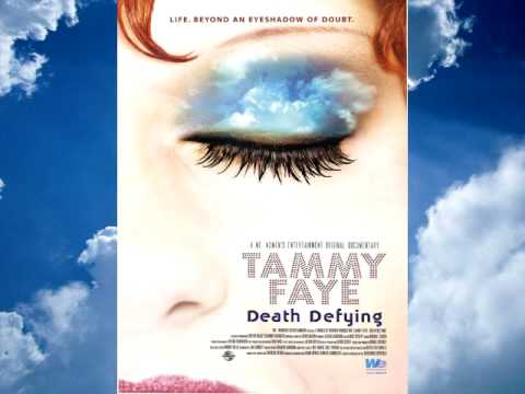 Tammy Faye, RIP