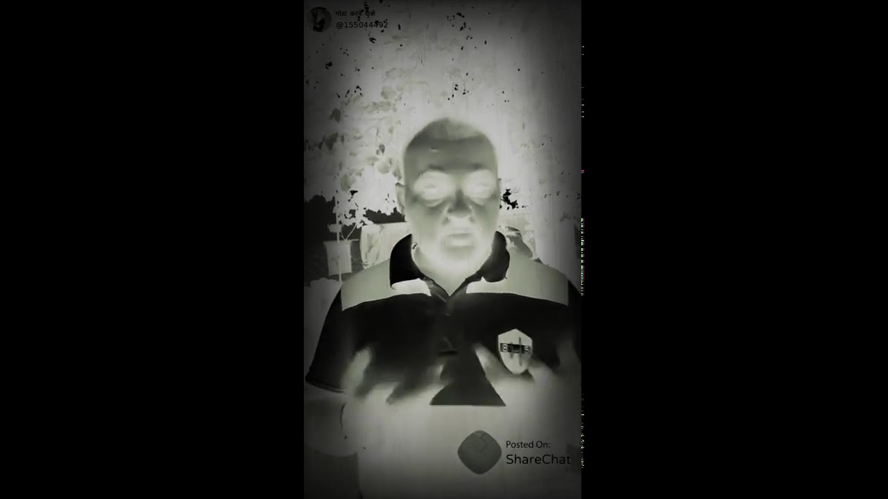 Download Reena thakur ka sex video HD