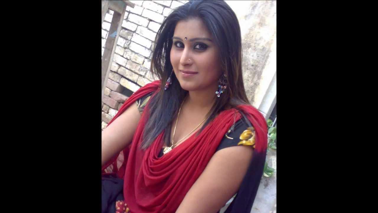 Miss Poja Video Pariyan To Sohni Dubai Abu Dhabi - Youtube-6125