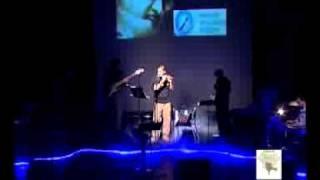 hum dono do premi-Flute version