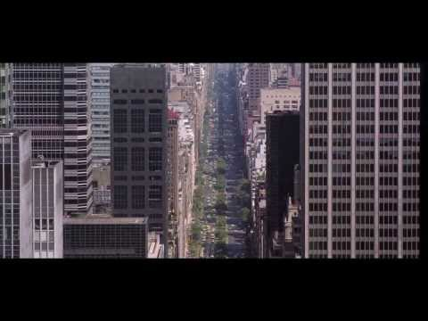 Gary Jules - Mad World (Phutureprimitive...