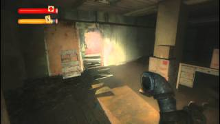 Video Sly Koopas Play: Condemned! [Episode 1 - Gimme My Cookies!] download MP3, 3GP, MP4, WEBM, AVI, FLV Juli 2018