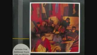 The Bluebells - Sugar Bridge (1983) (Audio)