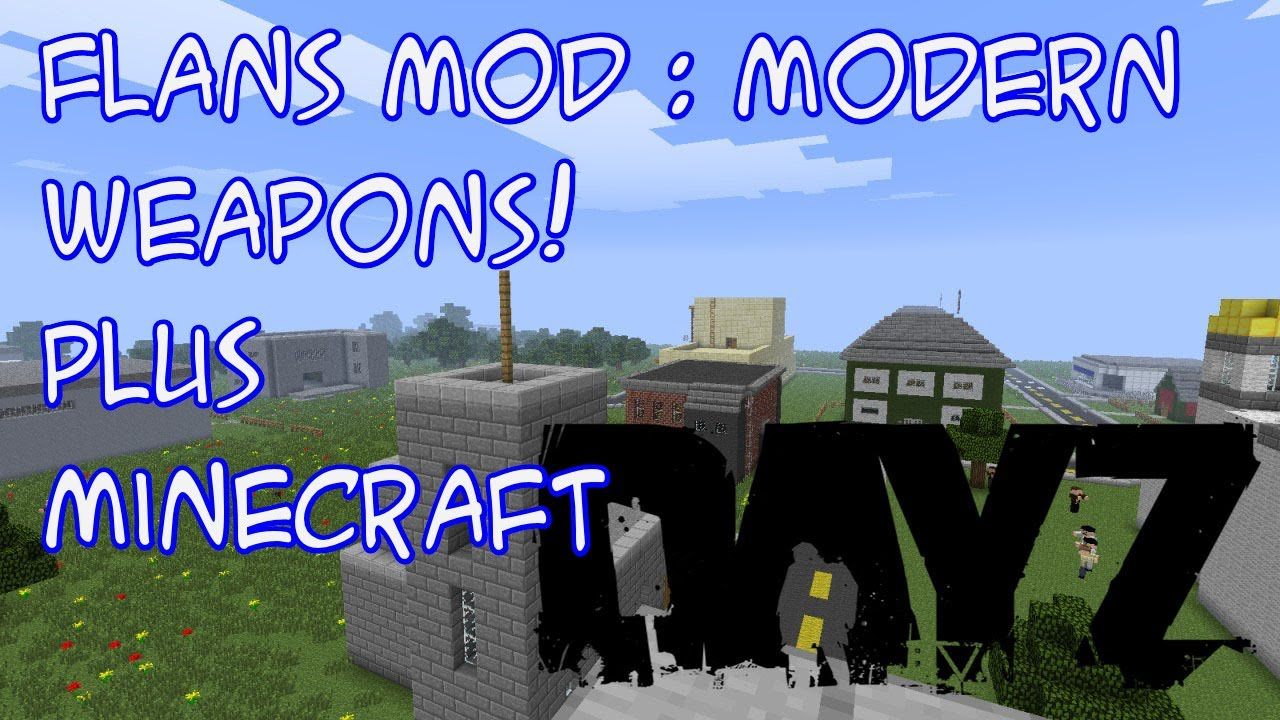 Manus civil package [1. 7. 10] [1. 7. 2] [1. 6. 4] / minecraft mods.