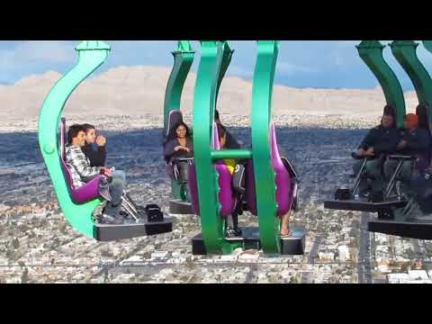 Top 8 DEADLIEST Roller Coasters YOU WONT BELIEVE EXIST! top 10