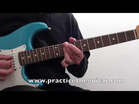 Maximize Your Soloing Skills Outline Chords Target Chord Tones With Diatonic Arpeggios