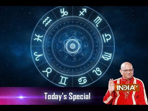 Today's Special | 24th May, 2018