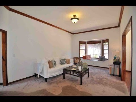 7040 Grasswood Ave |  Exclusive Virtual Tour for Malibu Listing  |  Teles Properties