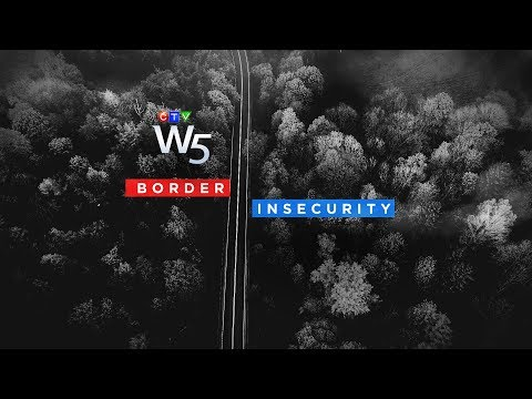 W5: The unpredictable cost of scrapping NAFTA