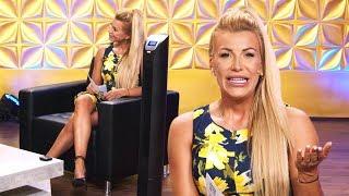Vivien Konca ist nicht mehr zu heiß! Bei PEARL TV (Juli 2019) 4K UHD