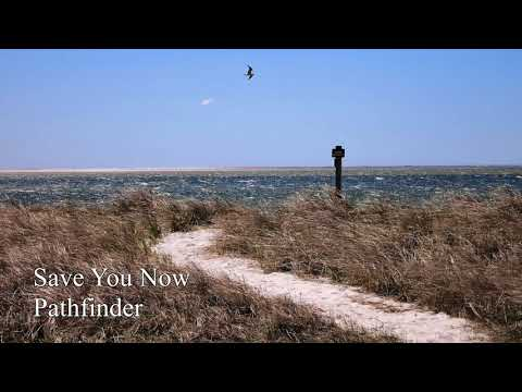 Pathfinder - Save You Now [Official Instrumental]