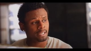 Watch Carl Thomas I Wish video