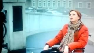 Наталья Ефименко   Два одиноких сердца