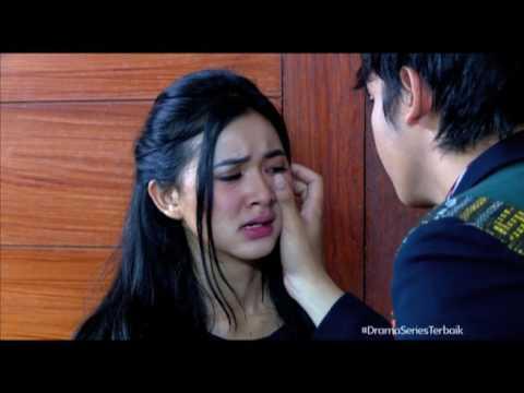 """RCTI Promo Layar Drama Indonesia """"ROMAN PICISAN"""" Episode 62"""