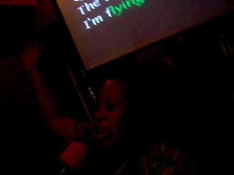PBG @ Karaoke