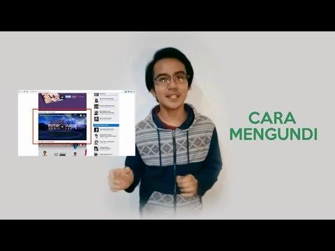 Promo Undian Carta Nasyid IKIM.fm 'GARIS TAKDIR' Fitri Haris Mp3