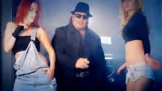 DON NERO -ft NICKY YA YA SI NYNO ( DULCE SI BUNA ) -oficial video 2014 )