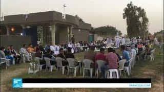 هل يجري تغيير ديموغرافي في مناطق حزام بغداد؟