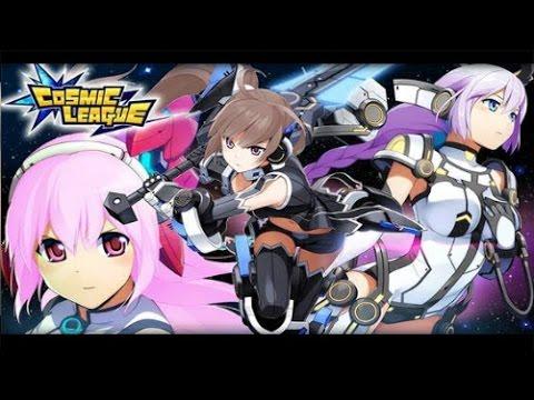 Hanako Games - Download Anime Games