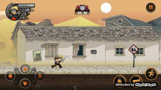 Video Metal Soldiers 2 (By Play 365) Android Gameplay HD download MP3, 3GP, MP4, WEBM, AVI, FLV Desember 2017