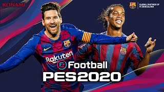 Fc barcelona and konami announced today that they are renewing their relationship with a new global partnership agreement, whereby the digital entertainment ...