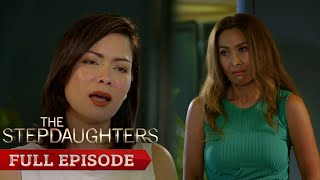 The Stepdaughters: Full Episode 151