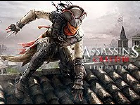 Assassin's Creed III: Liberation, Vídeo Análisis