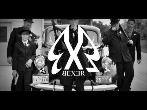 Bexer Big Bastard - Villano (RMX X Yozzi Henderson)