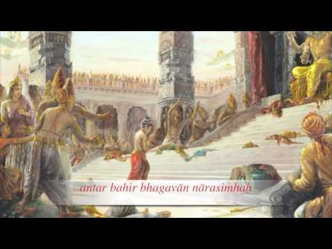 Narayana Kavacha & BBT Art  (HD)