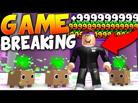 Team Turtle Is Unbeatable Youtuber Roblox Survivor - 5 Things They Have To Add To Jailbreak Youtube