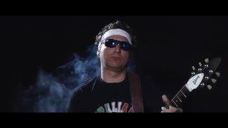 """Back The Funk Up"" by SloFunkPump"
