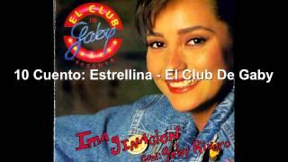 10 Cuento  Estrellina - El Club De Gaby