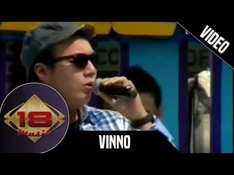 Vinno - KARNA @MANTAP