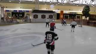 Rivne Hockey Екватор