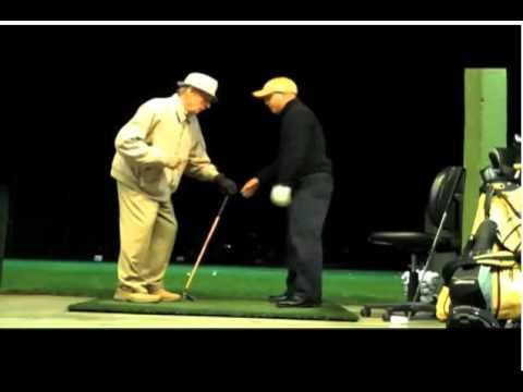Roger Dunn & Christo-2.mp4