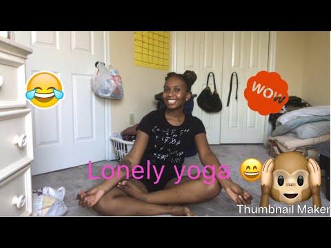 singles-yoga-challenge-||-emperorbaby