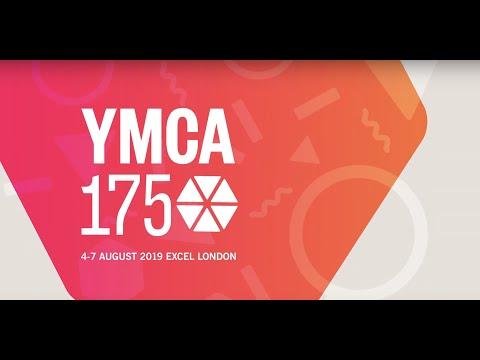 YMCA175  Highlights