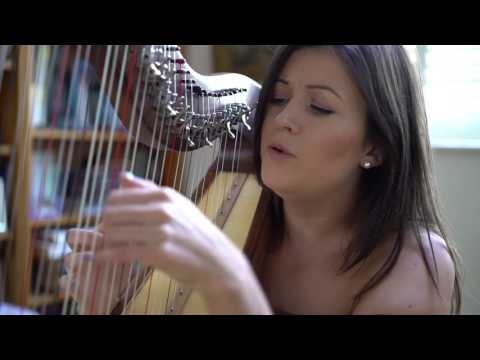 Iona Thomas - Wonderwall
