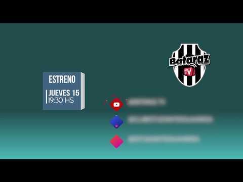 PROMO BATARAZ TV - 2