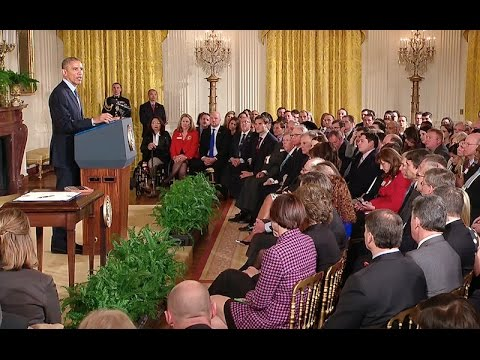 The Clay Hunt Act: What the President Just Signed