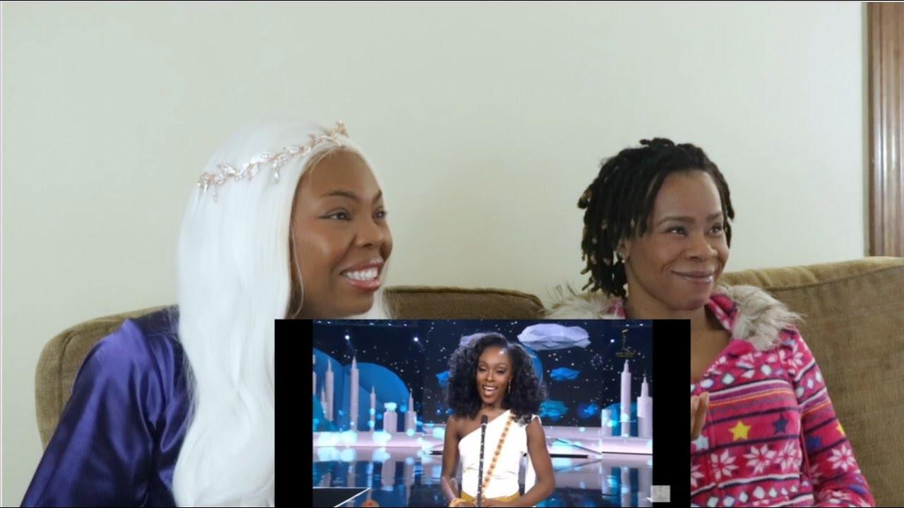 Download Miss Grand Finals Reaction