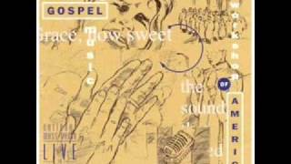 Gospel Music Workshop Of America Mass Choir: - Anticipation thumbnail