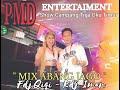 PMD ENTERTAIMENT  live Campang Tiga ulu © bukotik Studio