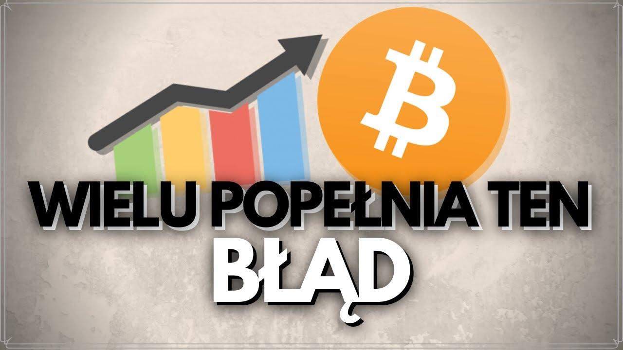 Najbolja platforma za trgovanje bitcoinima