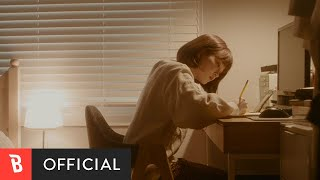 Youtube: The Day After / JEONG YU JIN